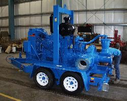 GENSET PUMP TRAILER-SIDE1.jpg