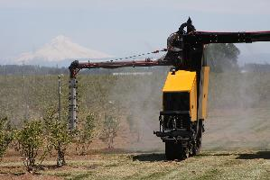 sprayer one side w mountain.jpg
