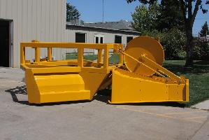 yellow equipmt in the sun.jpg